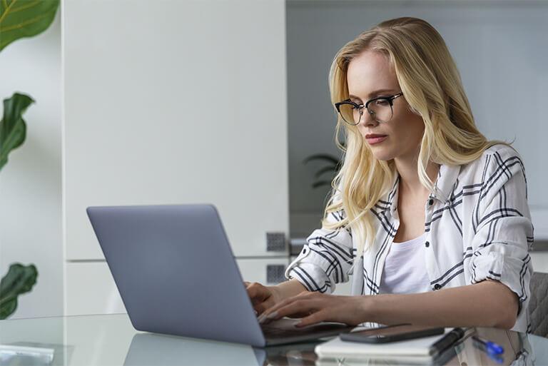 home-office-para-advogados