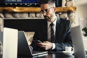 O que é LGPD – O que um gerente jurídico precisa saber