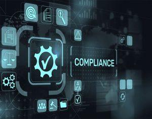 Compliance trabalhista: o que é e como se preparar
