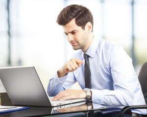Software para advogados: 4 dicas para uma migração de sucesso