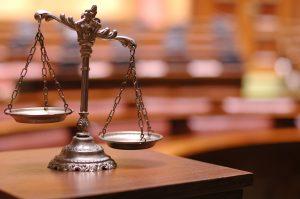 Novas profissões que surgiram com o Direito 4.0