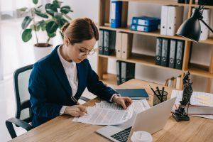 Como as lawtechs podem impulsionar seu departamento jurídico