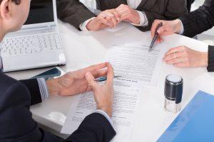 O que é Legal Operations e quais os benefícios para o setor jurídico