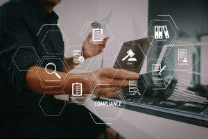Compliance jurídico: o que é, e quais os benefícios de se aplicar