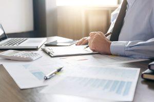 Como a boa gestão tributária pode impactar nos escritórios de advocacia