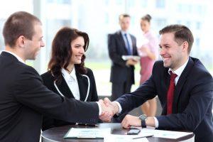5 fatos que você precisa saber sobre uma sociedade empresária