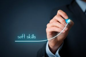 5 soft skills imprescindíveis para um gestor jurídico