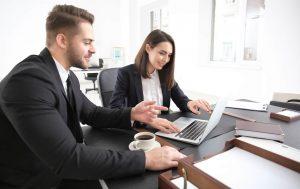 4 dicas para organizar o departamento jurídico da sua empresa