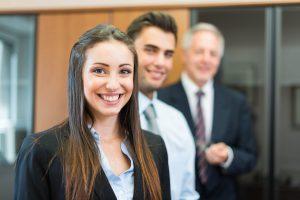4 dicas de gestão de pessoas para equipes jurídicas